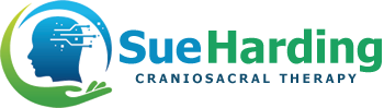 Sue Harding Craniosacral